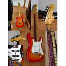 Stratocaster Meridian    M@F