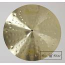 "MEINL BYZANCE JAZZ THIN RIDE 22"" - B22JTR - PIATTO RIDE"