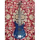 Larrivèe LB-2 Bass - 1986 - Made in Canada