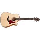 TAYLOR 310CE DREADNOUGH chitarra acustica elettrificata