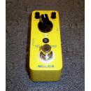 Mooer - Yellow Comp - Compressor - Usato