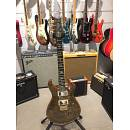 Paul Reed Smith PRS Custom 24 Artist Package