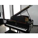 PIANOFORTE A CODA YAMAHA C3- USATO -OCCASIONE!!