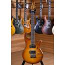 Music Man Silhouette HH STD Caramel Burst 20th Anniversary Limited Edition Rosewood Fingerboard
