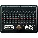 MXR - M108 10 BAND EQ