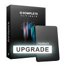 NATIVE INSTRUMENTS KOMPLETE 11 ULTIMATE UPGRADE (DA KOMPLETE SELECT 11)