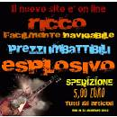 YOUR MUSIC YOUR MUSIC ROMA