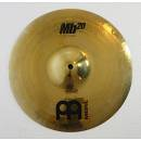 CV24-17Y MEINL MB20 ROCK SPLASH 12