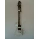 B.C.RICH - Mockingbird Guitar Acrilic Series Acrilico Ice 504412 Chitarra elettrica