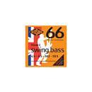 Rotosound Swing RS-66LD 045/105