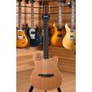 Godin ACS Cedar Natural SG Factory Ex Demo
