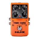 NUX TIME CORE DELUXE Digital Delay
