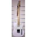 Fender Player Series Tele MN PWT. ex demo spedita gratis