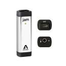 APOGEE JAM 96K FOR IPAD / IPHONE AND MAC
