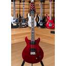 PRS Paul Reed Smith SE Santana Standard Vintage Cherry
