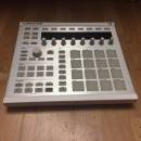 NATIVE INSTRUMENTS MASCHINE MK2 - USATA