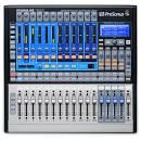 Presonus - Mixer digitale Presonus StudioLive 16.0.2 Sottocosto