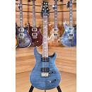 PRS Paul Reed Smith SE Custom 22 2017 Whale Blue 85/15