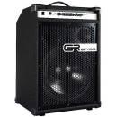 GR Bass 3030 Combo 1X12
