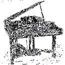 Medeli GRAND1000 BK PIANO DIGITALE