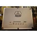 AKG Kit Microfoni batteria: D112 Cassa, C418 fusti, C1000 HiHat.Spedita Gratis