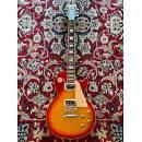 Gibson Les Paul Standard '50 Neck - 1995 - Cherry Sunburst