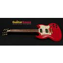 Gibson SG Special Limited Edition Ferrari Red 1997 Used