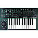 Roland SYSTEM 1: PLUG-OUT Synthesizer