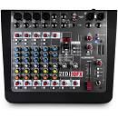 Allen & Heath ZEDI 10FX mixer con scheda audio 4 tracce separate - zed i 10 fx