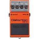 Boss DS1X Distorsore SPEDIZIONE GRATUITA!!!