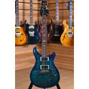 PRS Paul Reed Smith Limited Edition 10 Top P24