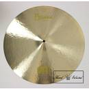 "MEINL BYZANCE JAZZ BIG APPLE RIDE 20"" ""HAND SELECTED"" - B20JBAR - PIATTO RIDE"