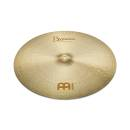 MEINL BYZANCE JAZZ BIG APPLE RIDE 20"
