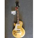 EPIPHONE Gibson Les Paul 1956 Vos Gold Top Left
