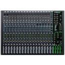 Mackie Profx22v3 - Mixer Usb 22 Canali Con Effetti Professionali