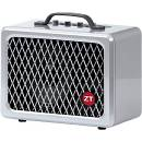 ZT Amplifiers Lunchbox 2 Combo