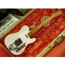 chitarra elettrica fender telecaster ltd journeyman twisted relic custom shop 2017