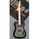 FENDER LIMITED EDITION MADE IN JAPAN PAISLEY TELECASTER