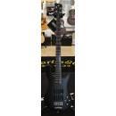 Warwick Rockbass Streamer Nirvana Black USATO cod. 35921