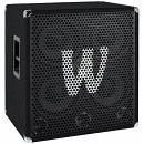 Warwick WCA 411 Pro Cabinet per basso - SPEDIZIONE GRATUITA