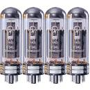 TAD RT154 Tubes EL34L Cz Quartet disponibili in 7gg