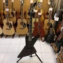 Chitarra elettrica Epiphone Futura Custom Prophecy (Usato negozio)