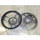 WOOFER JBL 262-F1 / JBL 265-F1 PER CASSA JBL PRX 612 / PRX 615 / EON512 / EON515