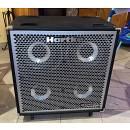 Hartke Hydrive 410 1000 W modificata 4 ohm