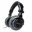 CUFFIE DJ DENON HP800