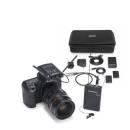 RADIOMICROFONO SAMSON Concert 88 Camera System Lavalier