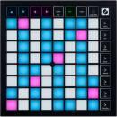 NOVATION LAUNCHPAD X Controller MIDI per Abelton Live