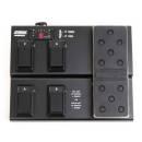 LINE6 FBV EXPRESS MKII PEDALIERA DI CONTROLLO USB