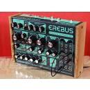 sintetizzatore dreadbox Erebus