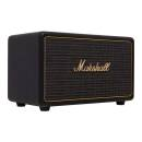 DIFFUSORE AMPLIFICATO MARSHALL ACCS-10176 Acton Multi Room